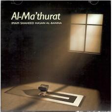 Al-Mathurat [CD]