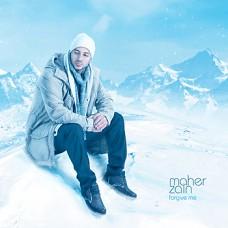 Maher Zain : Forgive me