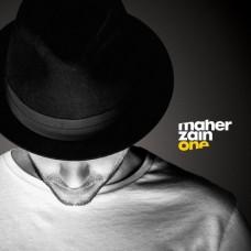 Maher Zain : One