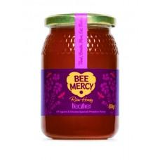 Bee Mercy : Heather 1kg