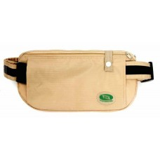 Hajj Safe - Ihram Belt (L)