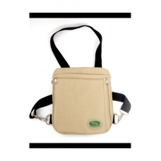 Side / Neck Bag (Cream)