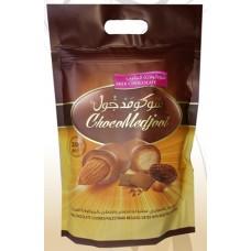 Yaffa : Choco Medjool (Milk Chocolate)
