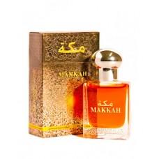 Al - Haramain 15ml : Makkah
