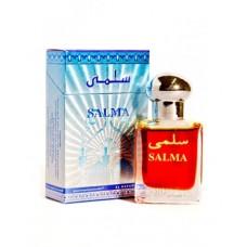 Al - Haramain 15ml : Salma