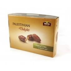 Palestinian Delights Medjoul Dates - 5kg