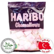 Haribo: Chamallows (70g)