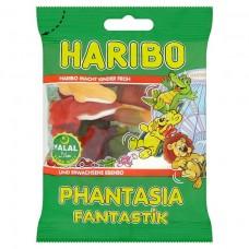 Haribo: Phantasia (100g)