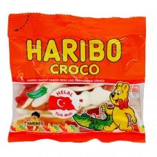 Haribo: Croco (100g)