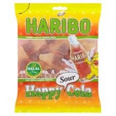 Haribo: Happy Sour Cola