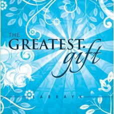 Labbayk: The Greatest Gift