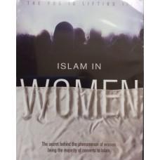 DVD: Islam in Women by Bridges Foundation