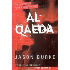 Al - Qaeda