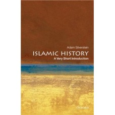 Islamic History - A Very Short Introduction