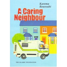 A Caring Neighbour