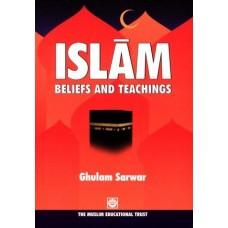 Islam Beliefs and Teachings