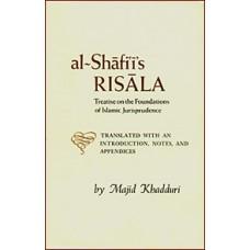 Al-Shafiis Risala