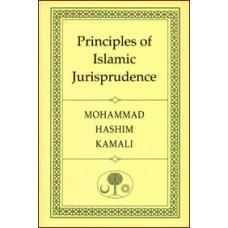 Principles of Islamic Jurisprudence