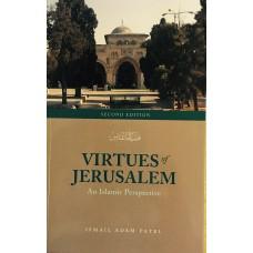Virtues of Jerusalem
