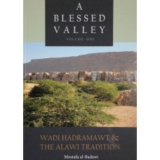 A Blessed Valley Vol. 1
