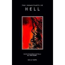 Inhabitants Of Hell