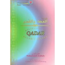 KS-Believing in Qadar