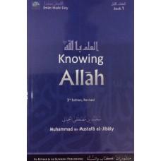 KS - Knowing Allah