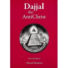 Dajjal: The Anti Christ PB (new)