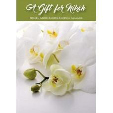 A Gift for Nikah (PB)