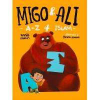 MCB : Migo and Ali - A-Z of Islam