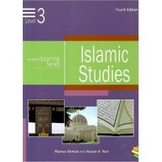 Islamic Studies - Level 3 **