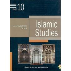 Islamic Studies - Level 10 **