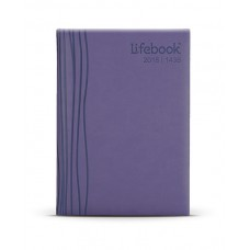 Deskbook ; Blue Ribbon