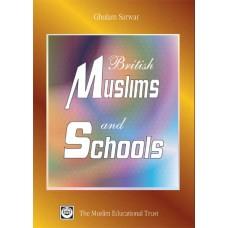 British Muslims and Schools