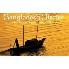 Bangladesh Diaries