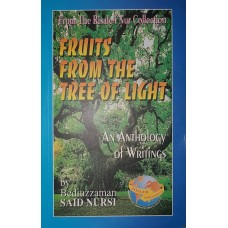 Sozler: Fruits From The Tree Of Light