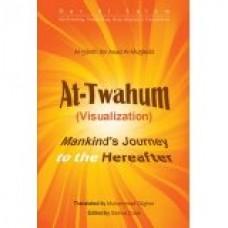 At-Twahum (visualization)