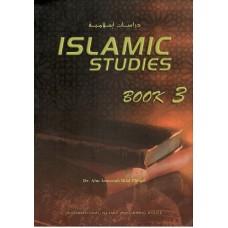 Islamic Studies (Book 3) Dr BP