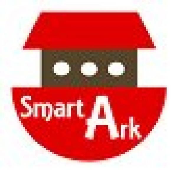 Smart Ark Bag
