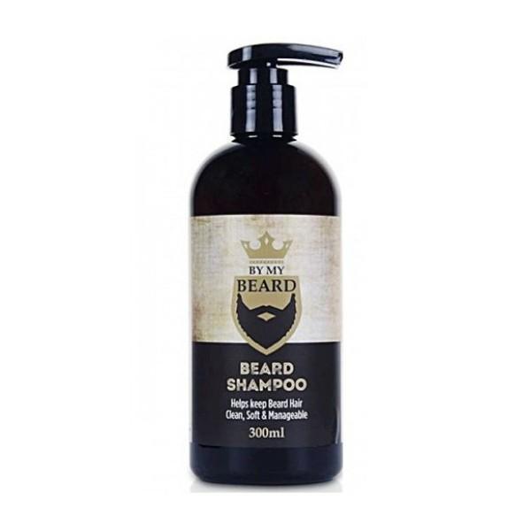 By My Beard - Beard Shampoo 300ml