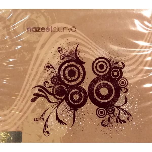 Dunya: Nazeel Azami