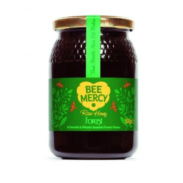 Bee Mercy : Forest 1KG