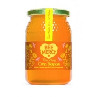 Bee Mercy : Citrus Blossom 1kg