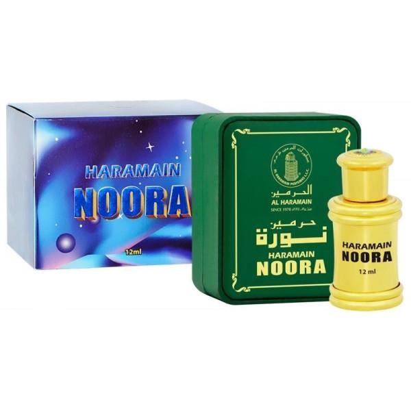 Noora by Al Haramain