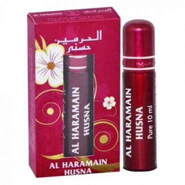 Husna by Al Haramain