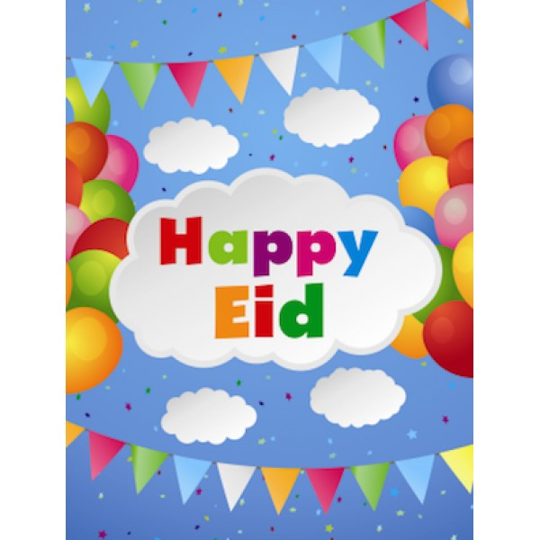 Eid Flags (10)