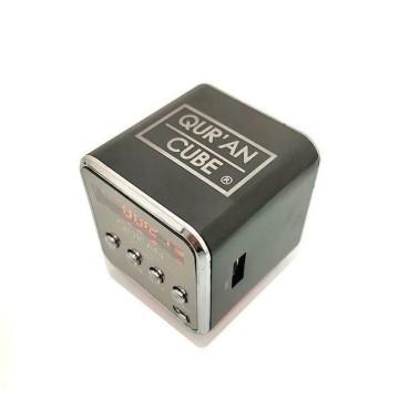 Quran Cube Mini Speaker