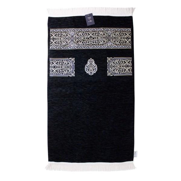 LUXURY - Kiswah Ka'ba