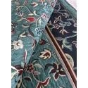Luxury Rawda Prayer Mat