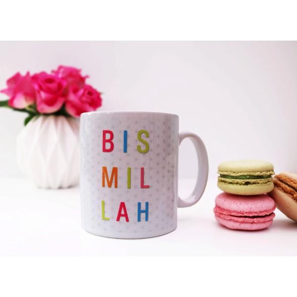 Bismillah Brights